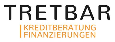 Kreditberatung und Finanzierung Harald Tretbar